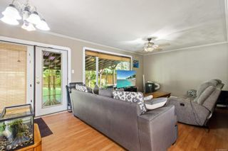 Photo 6: 472 Westgate Rd in : CR Willow Point House for sale (Campbell River)  : MLS®# 886803