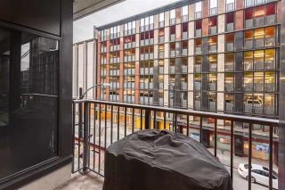 """Photo 12: 901 128 W CORDOVA Street in Vancouver: Downtown VW Condo for sale in """"WOODWARDS"""" (Vancouver West)  : MLS®# R2202808"""