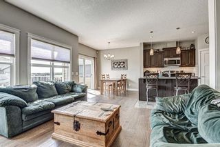 Photo 8: 213 George Street SW: Turner Valley Detached for sale : MLS®# A1127794