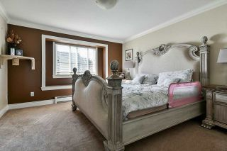 Photo 10: 6091 148 Street in Surrey: Sullivan Station House for sale : MLS®# R2576646