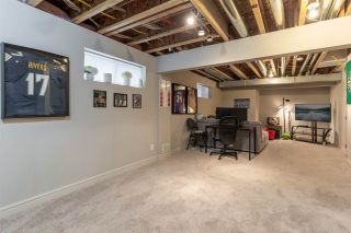 Photo 29: 311 BRINTNELL Boulevard in Edmonton: Zone 03 House for sale : MLS®# E4229582