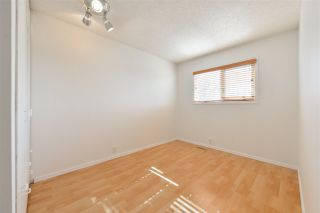 Photo 17: 28 St. Andrews Avenue: Stony Plain House for sale : MLS®# E4237499