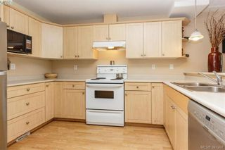 Photo 7: 23 172 Belmont Rd in VICTORIA: Co Colwood Corners Row/Townhouse for sale (Colwood)  : MLS®# 794732