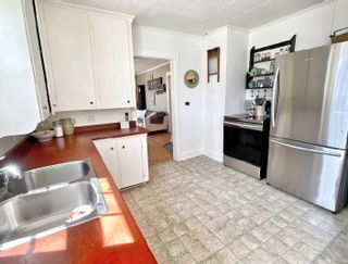 Photo 11: 154 Cottage Street in Berwick: 404-Kings County Residential for sale (Annapolis Valley)  : MLS®# 202107375