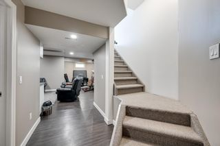 Photo 34: 35 Landing Trail Drive: Gibbons House for sale : MLS®# E4256467