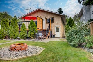Photo 2: 15003 97 Avenue in Edmonton: Zone 22 House for sale : MLS®# E4254922