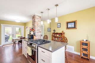 Photo 5: 238 Bayview Ave in : Du Ladysmith House for sale (Duncan)  : MLS®# 871938