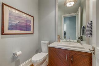 Photo 25: 10 Elveden Heights SW in Calgary: Springbank Hill Detached for sale : MLS®# A1094745