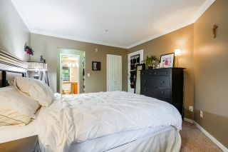 """Photo 22: 226 5700 ANDREWS Road in Richmond: Steveston South Condo for sale in """"Rivers Reach"""" : MLS®# R2605104"""
