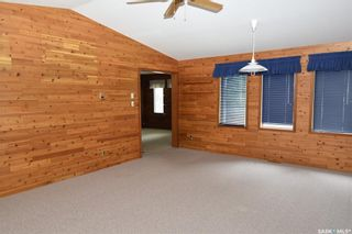 Photo 13: 115 4th Avenue East in Nipawin: Residential for sale : MLS®# SK862776