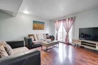 Photo 11: 2 4515 7 Avenue SE in Calgary: Forest Heights Row/Townhouse for sale : MLS®# A1121436