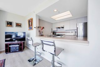 """Photo 5: 2004 1188 QUEBEC Street in Vancouver: Downtown VE Condo for sale in """"City Gate One"""" (Vancouver East)  : MLS®# R2622505"""