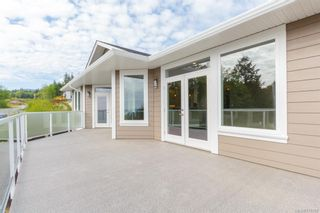 Photo 14: 654 Noowick Rd in MILL BAY: ML Mill Bay House for sale (Malahat & Area)  : MLS®# 776582