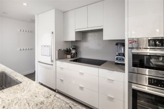 """Photo 16: 105 1678 PULLMAN PORTER Street in Vancouver: Mount Pleasant VE Townhouse for sale in """"Navio at the Creek"""" (Vancouver East)  : MLS®# R2527077"""