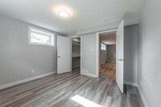 Photo 41: 6227 109A Street in Edmonton: Zone 15 House for sale : MLS®# E4236818