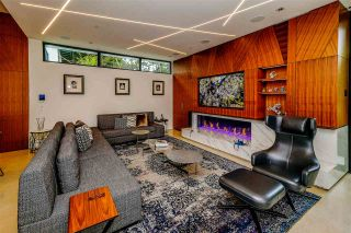 Photo 9: 1233 TECUMSEH Avenue in Vancouver: Shaughnessy House for sale (Vancouver West)  : MLS®# R2516819