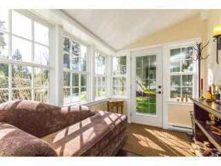 Photo 9: 35629 CRAIG Road in Mission: Hatzic House for sale : MLS®# R2057077
