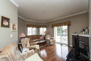 Photo 10: 227 8528 82 Avenue in Edmonton: Zone 18 Condo for sale : MLS®# E4265007