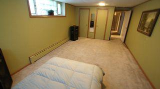 Photo 22: 88 KINGSTON Row in WINNIPEG: Residential for sale (South Winnipeg)