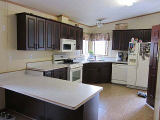 Photo 13: #30, 53105 Range Road 195: Edson Country Residential for sale : MLS®# 23881