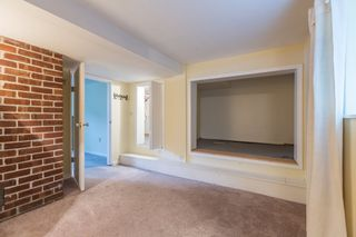 Photo 25: 3305 W 10TH Avenue in Vancouver: Kitsilano House for sale (Vancouver West)  : MLS®# R2564961