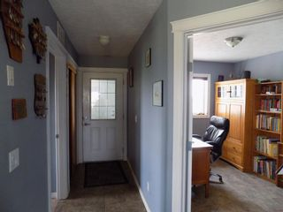 Photo 15: 50266 HWY 21: Rural Leduc County House for sale : MLS®# E4256893