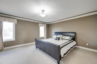 Photo 35: 1228 HOLLANDS Close in Edmonton: Zone 14 House for sale : MLS®# E4251775