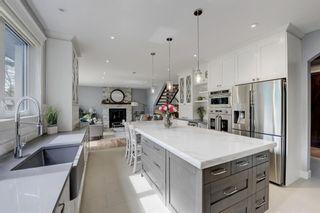 Photo 11: 190 Wildwood Drive SW in Calgary: Wildwood Detached for sale : MLS®# A1106530