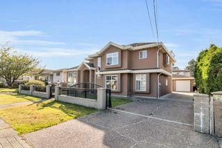 Photo 25: 6589 COLBORNE Avenue in Burnaby: Upper Deer Lake House for sale (Burnaby South)  : MLS®# R2507551