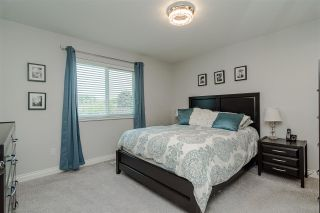 """Photo 18: 20755 50B Avenue in Langley: Langley City House for sale in """"Excelsior Estates"""" : MLS®# R2482483"""