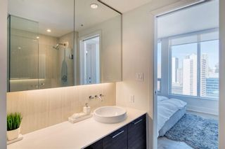 Photo 17: 1606 901 10 Avenue SW in Calgary: Beltline Apartment for sale : MLS®# A1093690