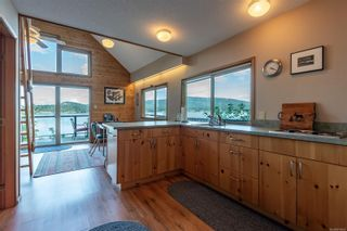 Photo 67: 6200 Race Point Rd in : CR Campbell River North House for sale (Campbell River)  : MLS®# 874889
