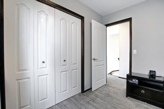 Photo 30: 55 Nolanfield Terrace NW in Calgary: Nolan Hill Detached for sale : MLS®# A1094536