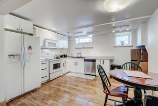 Photo 24: 100 Westwood Drive SW in Calgary: Westgate Detached for sale : MLS®# A1057745