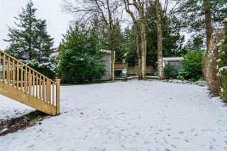 Photo 10: 31921 CASPER Court in Abbotsford: Abbotsford West House for sale : MLS®# R2574217