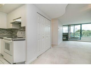 Photo 4: 802 13353 108 Avenue in Surrey: Whalley Condo for sale (North Surrey)  : MLS®# R2589781