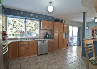 Photo 3: 11727 75A Avenue in Delta: Scottsdale House for sale (N. Delta)  : MLS®# R2127541