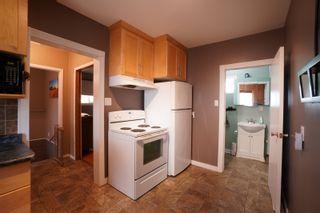 Photo 11: 45 6th Street NE in Portage la Prairie: House for sale : MLS®# 202112294