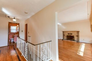 Photo 16: 5779 CLARENDON Street in Vancouver: Killarney VE House for sale (Vancouver East)  : MLS®# R2605790