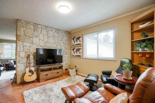 Photo 7: R2547170 - 2719 PILOT DRIVE, COQUITLAM HOUSE