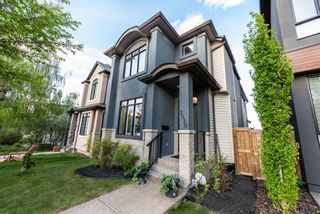 Photo 2: 2630 28 Street SW in Calgary: Killarney/Glengarry Detached for sale : MLS®# A1113545