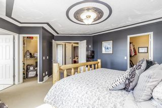 Photo 26: 100 Thornfield Close SE: Airdrie Detached for sale : MLS®# A1094943