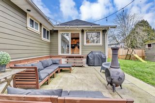 Photo 8: 5932 173 Street in Surrey: Cloverdale BC House for sale (Cloverdale)  : MLS®# R2541858