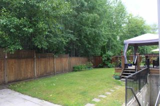 """Photo 15: 24572 KIMOLA Drive in Maple Ridge: Albion House for sale in """"HIGHLAND FOREST"""" : MLS®# R2384009"""