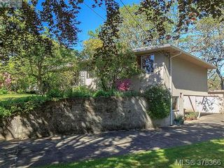 Photo 10: 3505 James Hts in VICTORIA: SE Cedar Hill House for sale (Saanich East)  : MLS®# 759789