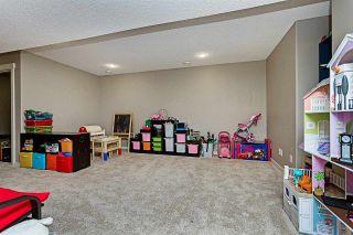 Photo 29: 2037 ROCHESTER Avenue in Edmonton: Zone 27 House for sale : MLS®# E4231401