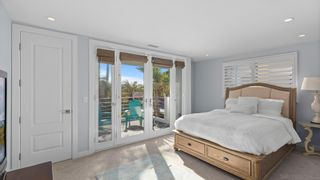 Photo 37: PACIFIC BEACH House for sale : 4 bedrooms : 918 Van Nuys St in San Diego
