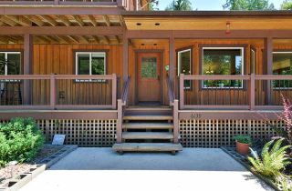 Photo 18: 6139 REEVES Road in Sechelt: Sechelt District House for sale (Sunshine Coast)  : MLS®# R2553170