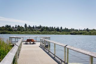 Photo 31: 758 Blackberry Rd in : SE High Quadra Row/Townhouse for sale (Saanich East)  : MLS®# 876346