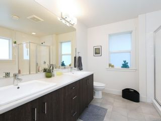 Photo 16: 3460 SPARROWHAWK Ave in : Co Royal Bay House for sale (Colwood)  : MLS®# 876586